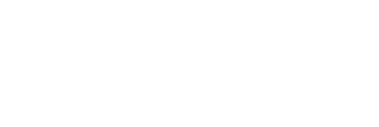 Dance Shout Productions