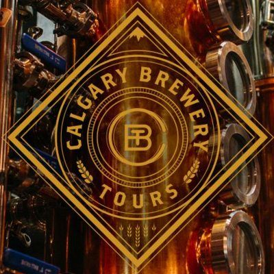 Calgary Brewery Tours – A Great Choice For Your Next Day Out